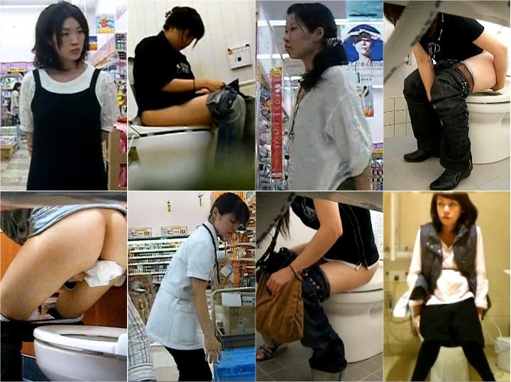 15261221 Japanese toilet style.No,136