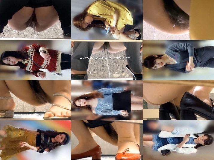 http://amazing-av.com/IMG/15285333.jpg