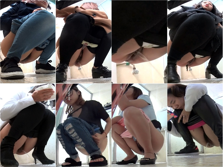 http://amazing-av.com/IMG/Beautiful_Women_in_the_Public_Toilet_1.jpg