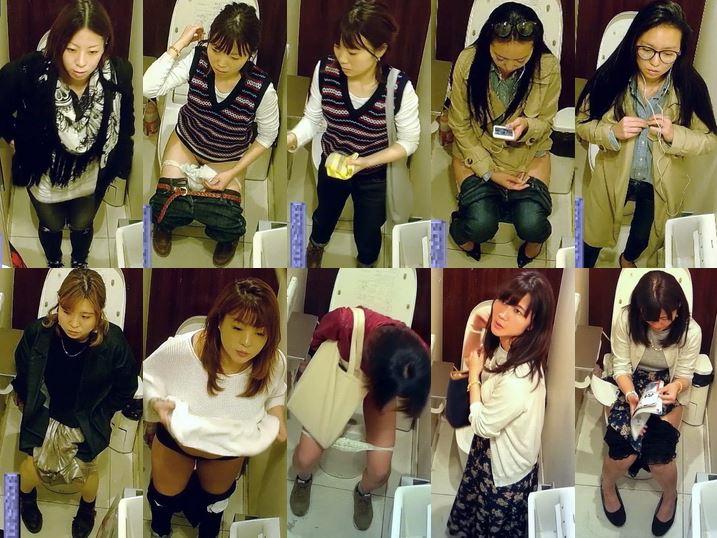 http://amazing-av.com/IMG/Beautiful_toilet_of_a_famous_department_store_1.jpg