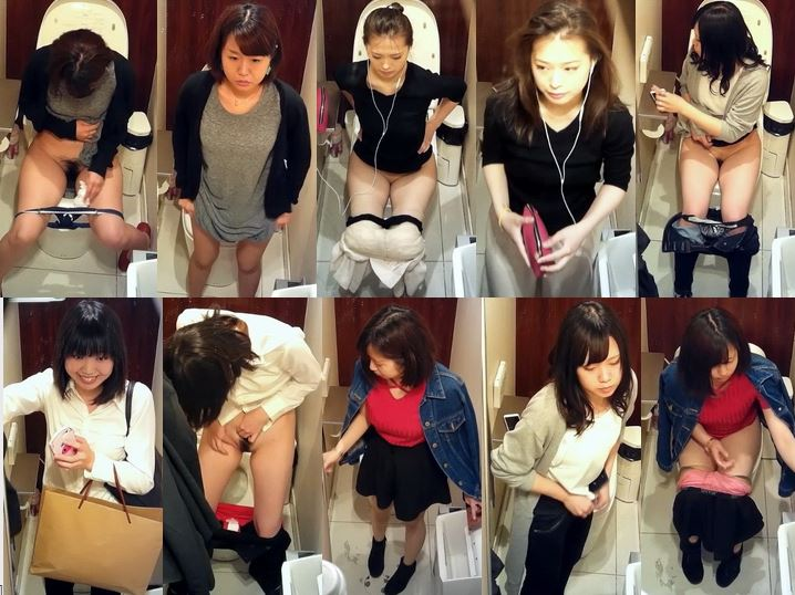 http://amazing-av.com/IMG/Beautiful_toilet_of_a_famous_department_store_4.jpg