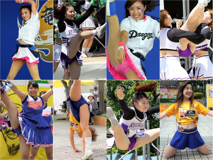 http://amazing-av.com/IMG/Gcolle_Cheer_39.jpg