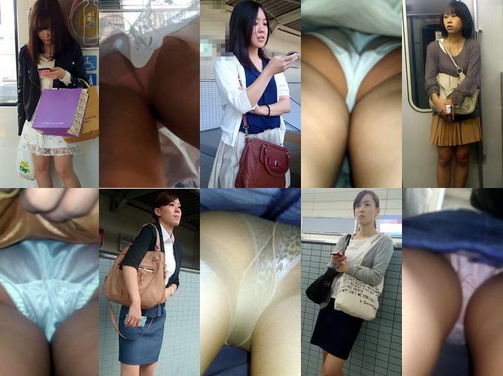 http://amazing-av.com/IMG/Gcolle_Upskirt_85.jpg