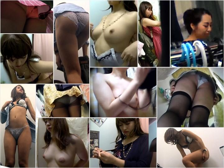 http://amazing-av.com/IMG/Gcolle_changing_72.jpg