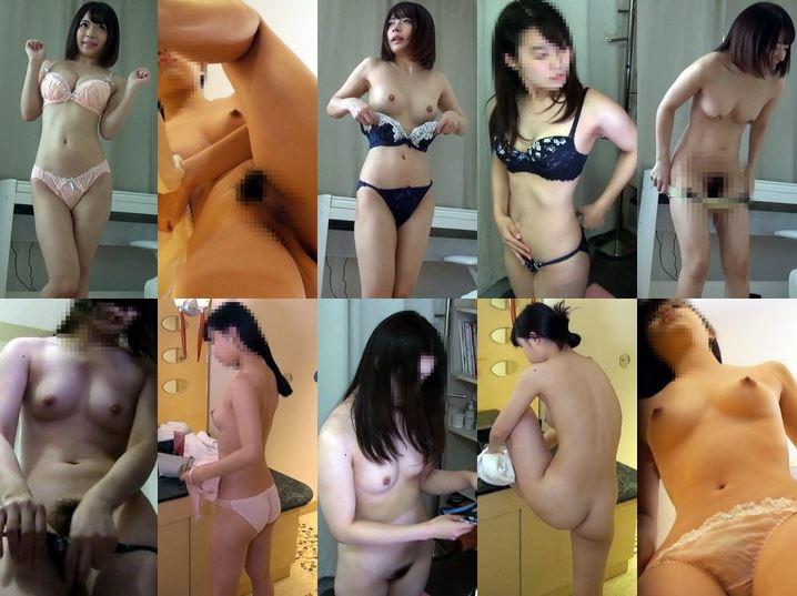 http://amazing-av.com/IMG/Gcolle_changing_76.jpg