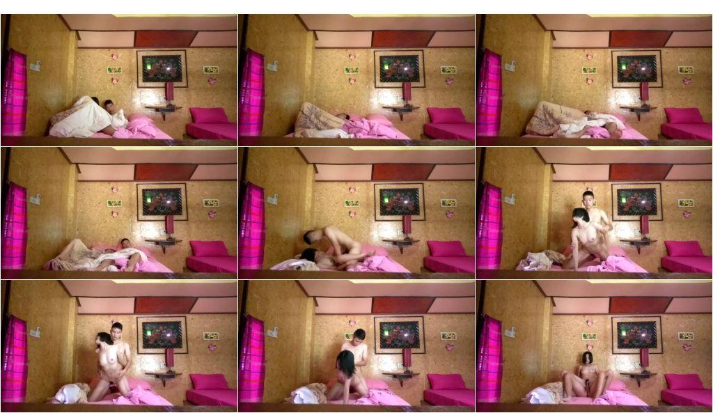 http://amazing-av.com/IMG/Hot_schoolgirl_making_sensual_love_3.jpeg