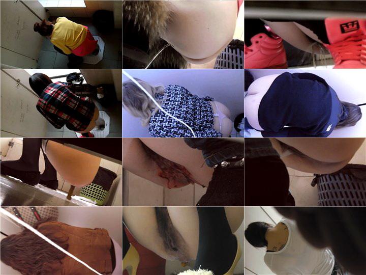 http://amazing-av.com/IMG/Japanese_toilet_4.jpg