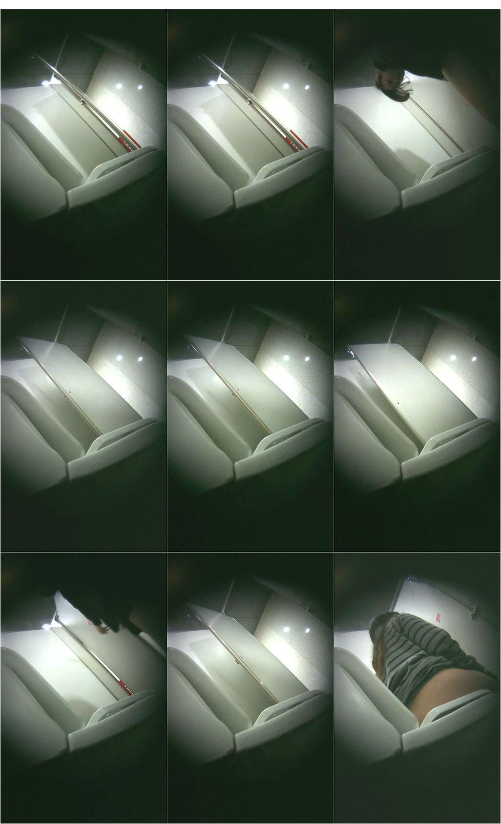 http://amazing-av.com/IMG/Korean_woman_toilet_2.jpeg