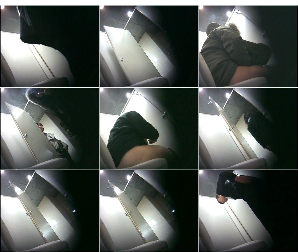 http://amazing-av.com/IMG/Korean_woman_toilet_4.jpeg