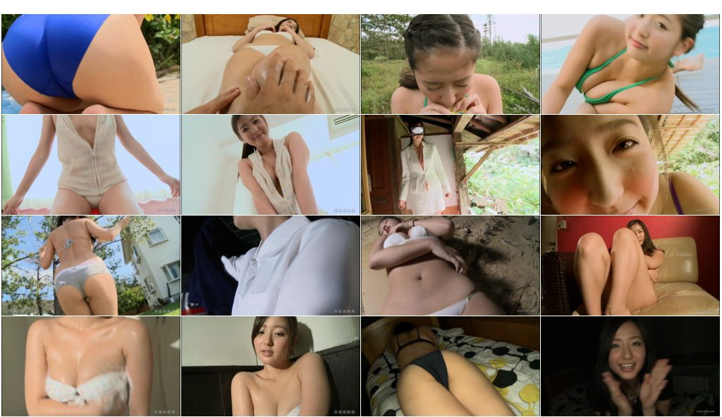 http://amazing-av.com/IMG/LCDV-40616.1080p.jpeg