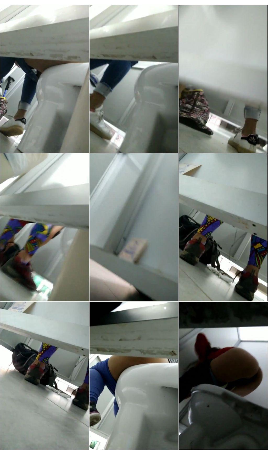 http://amazing-av.com/IMG/Peruvian_toilet_1.jpeg