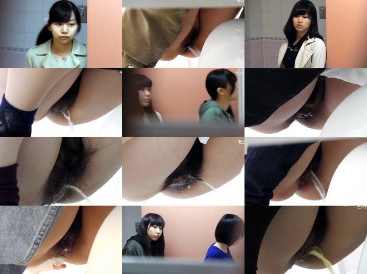http://amazing-av.com/IMG/Reiwajapanwc22.jpg