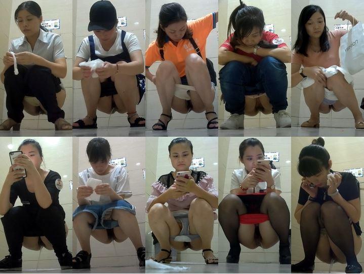 http://amazing-av.com/IMG/Shopping_mall_public_toilet_15.jpg
