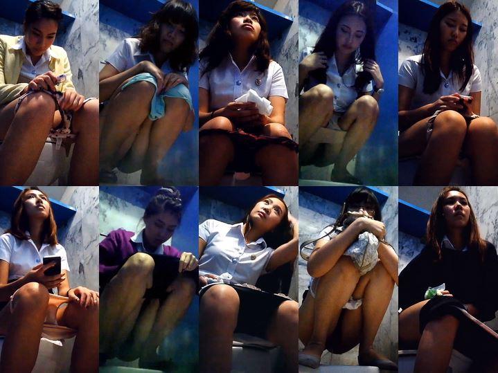 http://amazing-av.com/IMG/Thailand_student_toilet_37.jpg