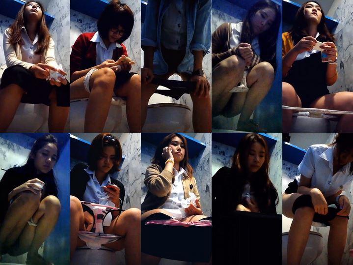 http://amazing-av.com/IMG/Thailand_student_toilet_38.jpg