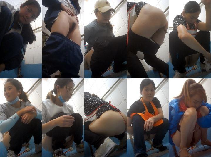 http://amazing-av.com/IMG/Toilet_Collection_China.jpg