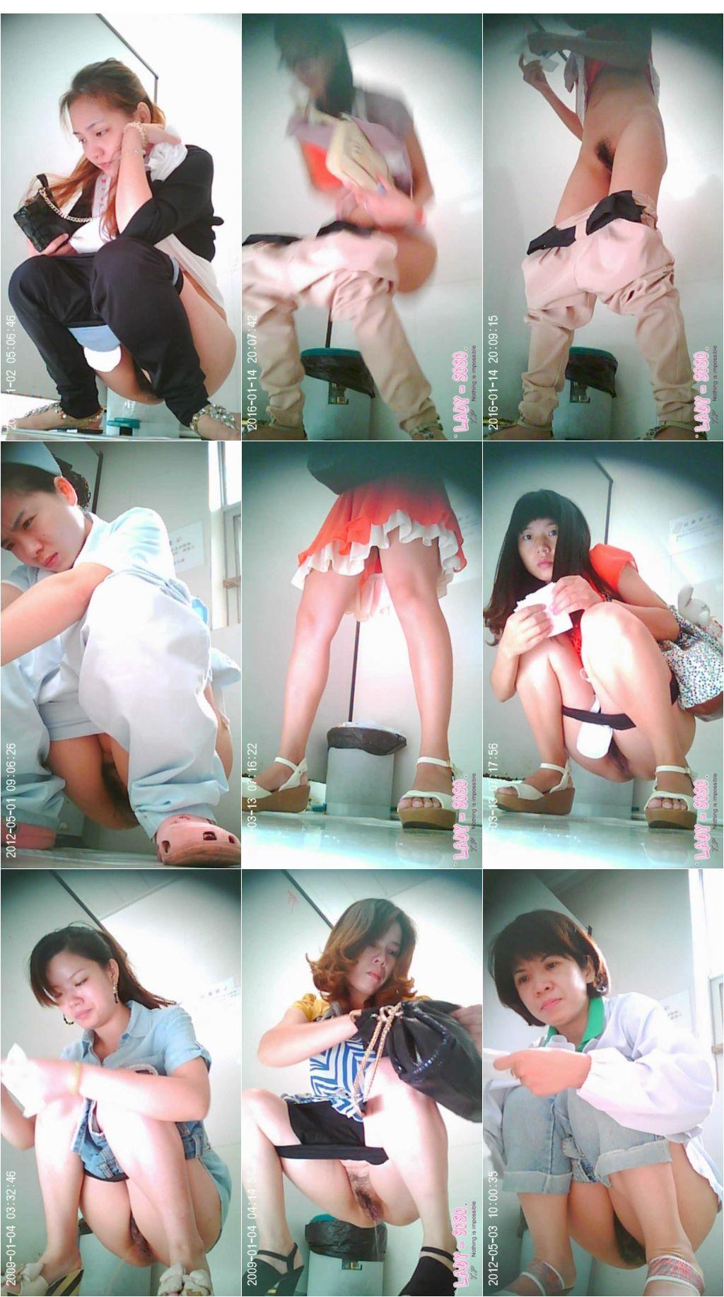 http://amazing-av.com/IMG/Toilet_in_the_shopping_center_9.jpeg