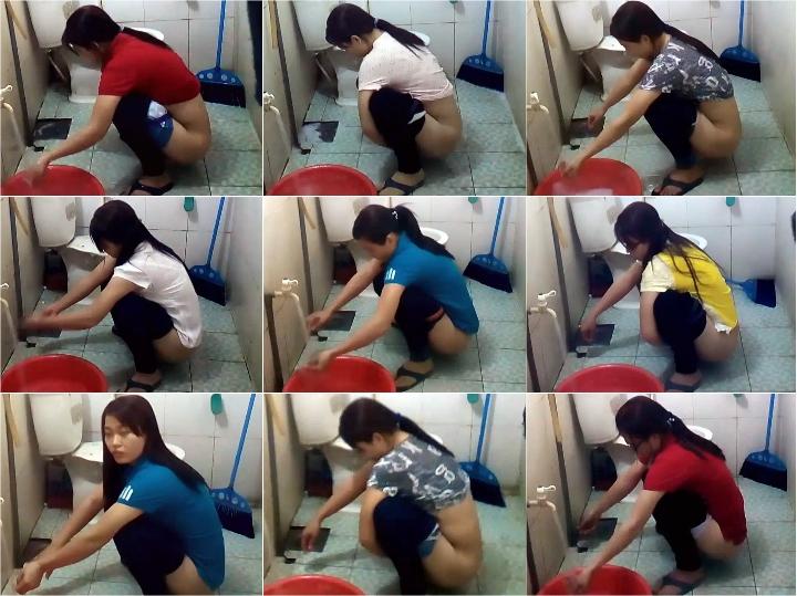 http://amazing-av.com/IMG/Vietnamese_Toilet.jpg