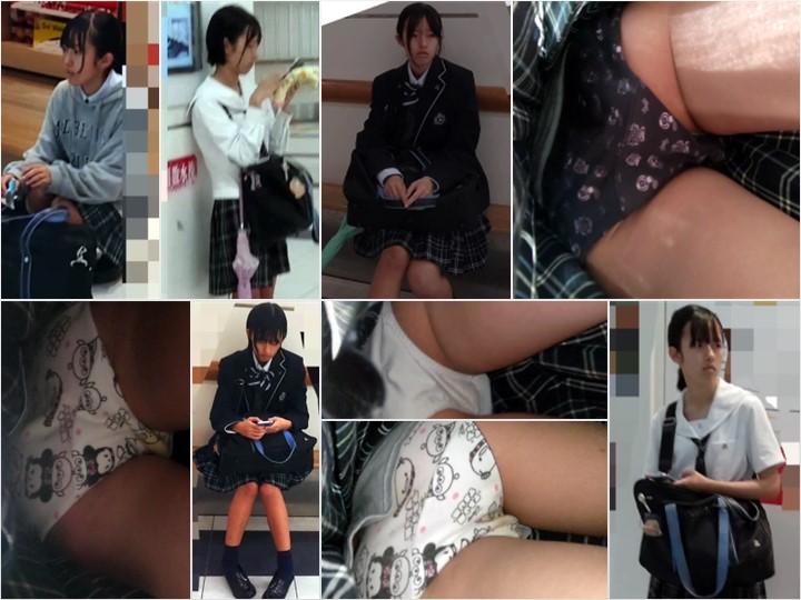 http://amazing-av.com/IMG/ainosenshi006.jpg