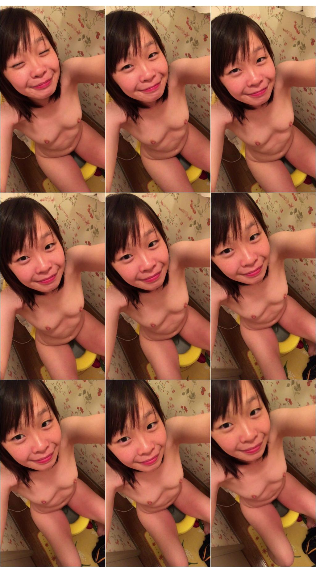 http://amazing-av.com/IMG/cha4953.jpeg