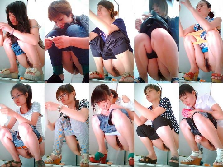 http://amazing-av.com/IMG/chinavoyeur_B809-B818.jpg