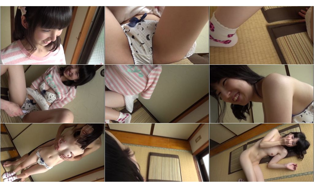 http://amazing-av.com/IMG/dea4911.jpeg