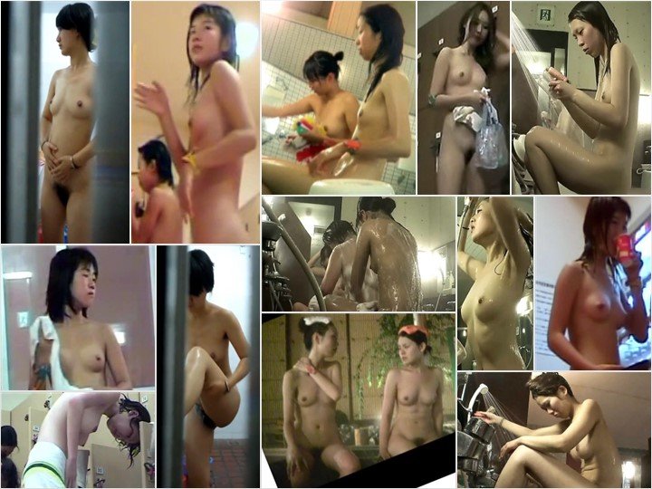 http://amazing-av.com/IMG/digi-tents_Bathing_Gilrl_50.jpg