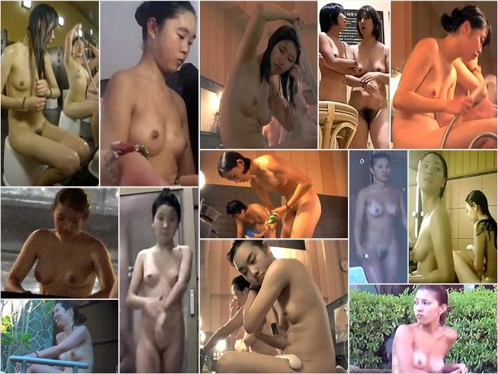 http://amazing-av.com/IMG/digi-tents_Bathing_Gilrl_51.jpg