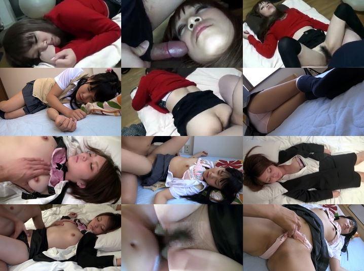 http://amazing-av.com/IMG/digi-tents_porn_96.jpg