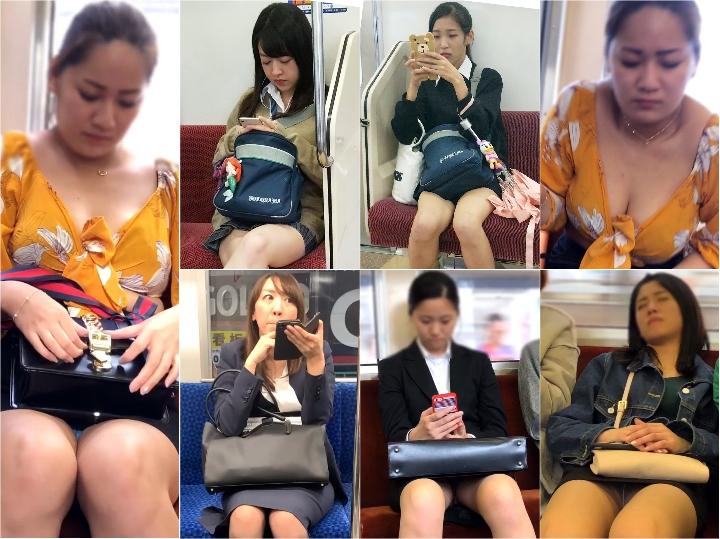 http://amazing-av.com/IMG/gcolle_metro_44.jpg