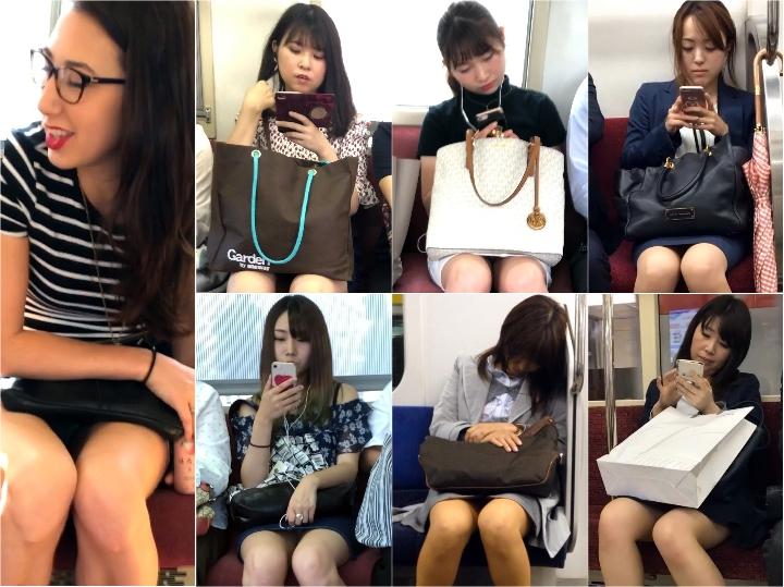 http://amazing-av.com/IMG/gcolle_metro_47.jpg