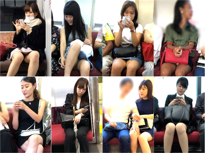 http://amazing-av.com/IMG/gcolle_metro_48.jpg
