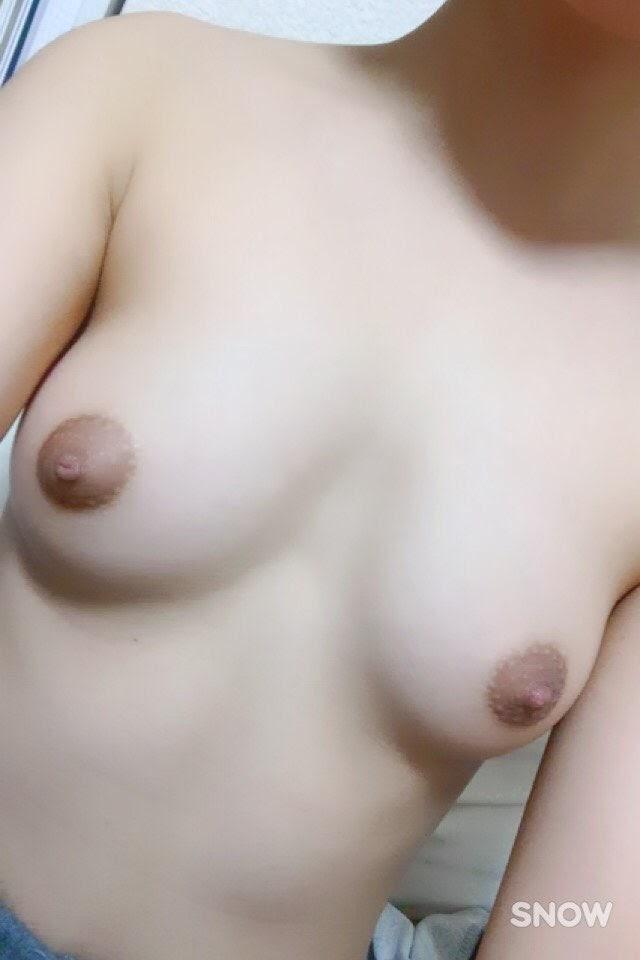 http://amazing-av.com/IMG/har5621.jpg