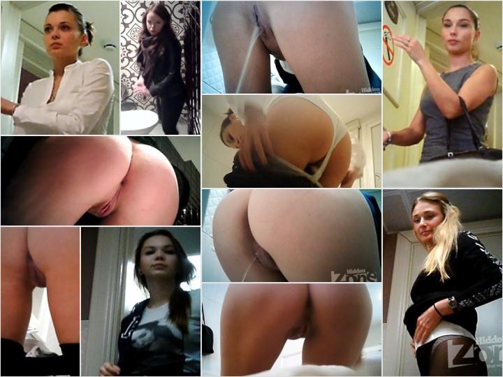 http://amazing-av.com/IMG/hiddenwc_2771-2775.jpg
