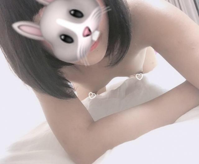 http://amazing-av.com/IMG/idl2124.JPG