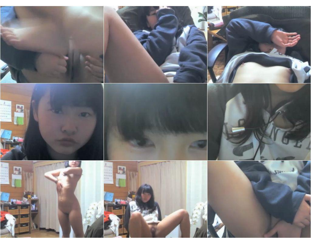 http://amazing-av.com/IMG/idl4961.jpeg