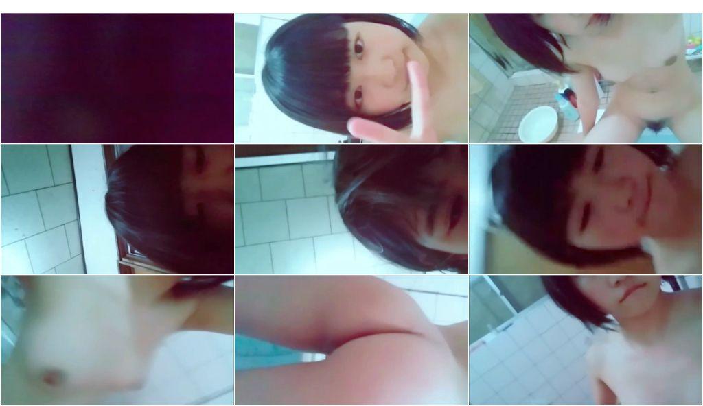http://amazing-av.com/IMG/kik1884.jpeg