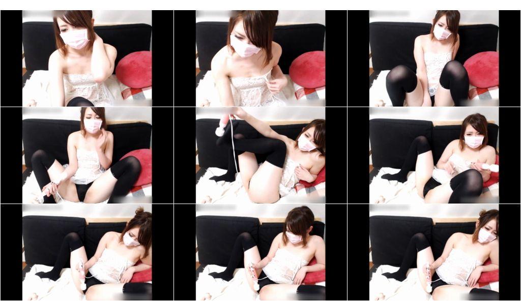 http://amazing-av.com/IMG/nco32_00.jpeg