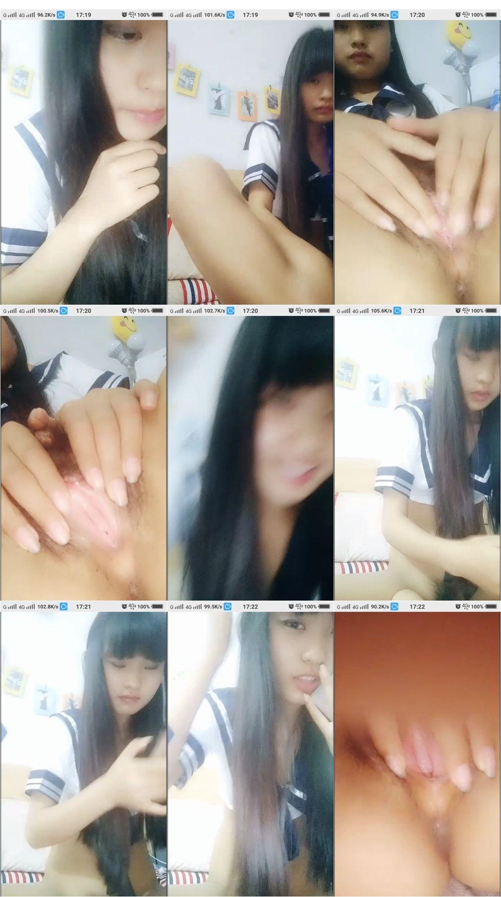 http://amazing-av.com/IMG/pai33351.jpeg