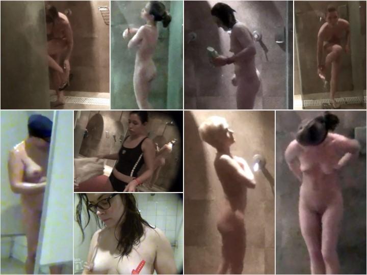 http://amazing-av.com/IMG/shower_1887-1900.jpg