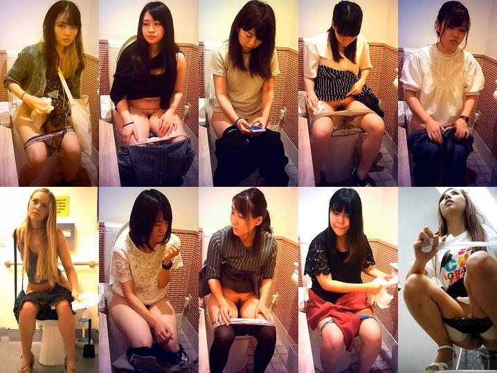 http://amazing-av.com/IMG/toilet_indoor_0311.jpg