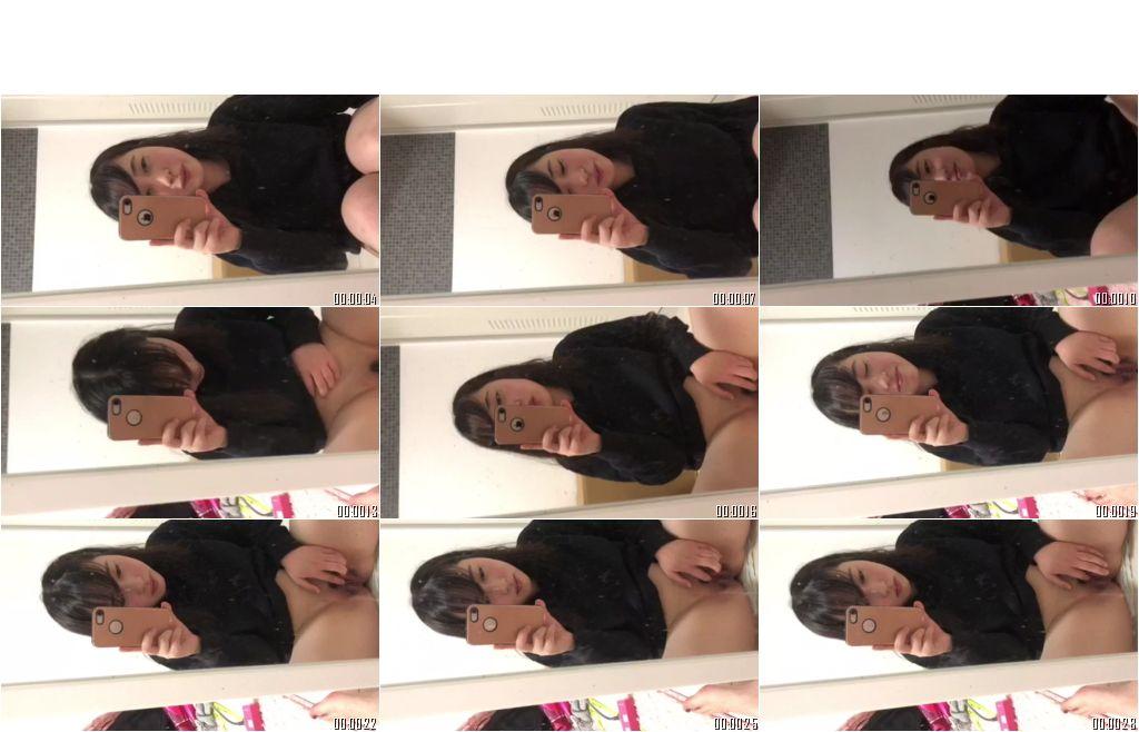 http://amazing-av.com/IMG/webcam_4373.jpeg