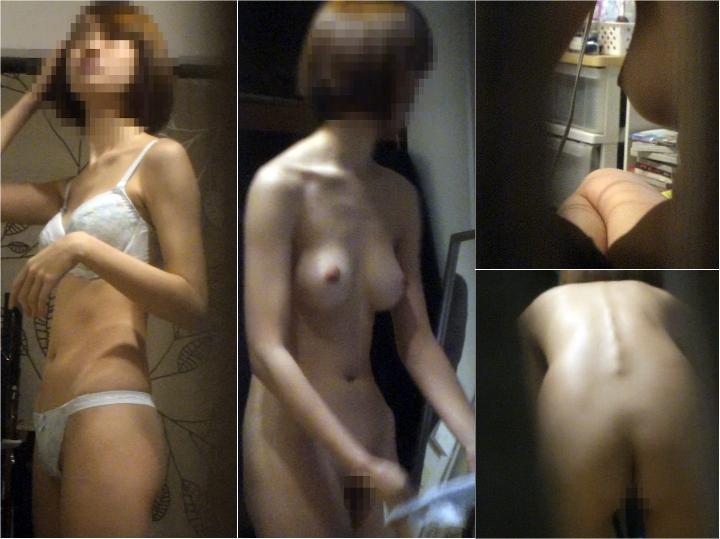 http://amazing-av.com/IMG/z298.jpg