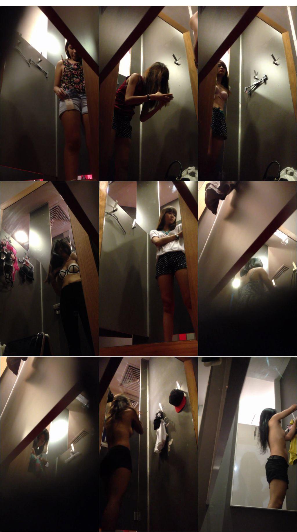 http://amazing-av.com/IMG/Asian_changing_room_1.jpeg