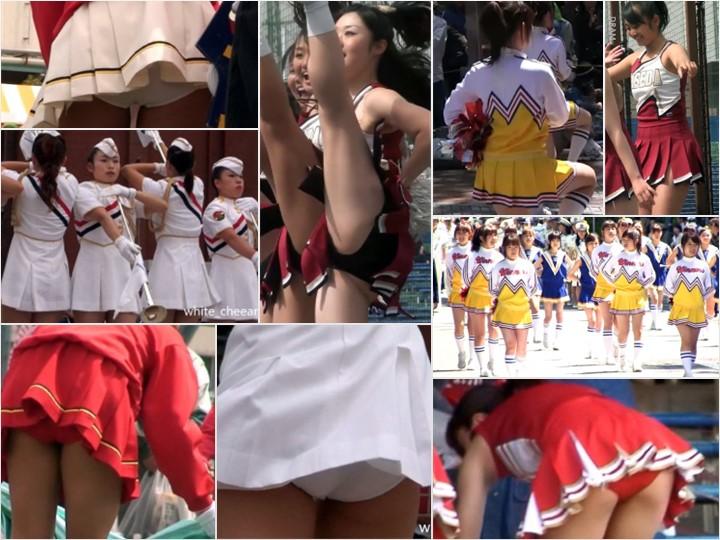 http://amazing-av.com/IMG/Gcolle_Cheer_44.jpg