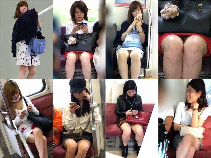 http://amazing-av.com/IMG/gcolle_metro_37.jpg