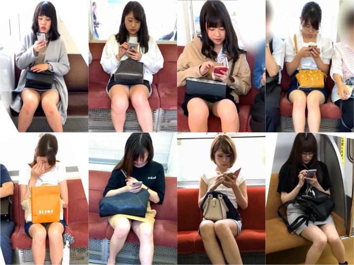 http://amazing-av.com/IMG/gcolle_metro_39.jpg